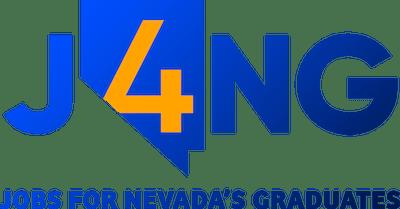 J4NG Logo